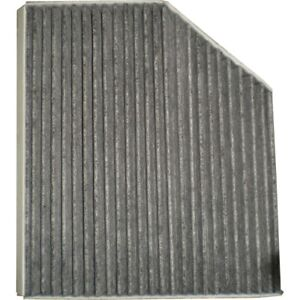 Cabin Air Filter  ACDelco Professional  CF3205C