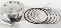 WISECO PISTON M09500 YZ450F 3741XS PART# 4785M09500 NEW