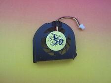 Lüfter CPU Fan HP Mini 5102 5103 DFS320805M0T