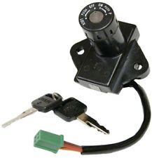 Emgo Ignition Switch 40-71010 SUZUKI 40-71010 56-5871 6001-127 M71010 40-71010