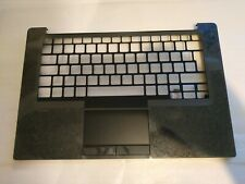 NEW PALMREST TOUCHPAD for DELL LATITUDE 7480 N7PVG