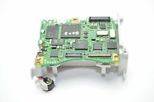 Canon PowerShot SX110 IS Main Board Replacement Repair Part DH4920