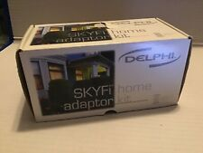 New ListingDelphi Skyfi Xm Satellite Radio Home Docking Adapter Kit Sa10004