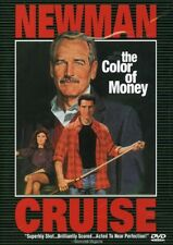 The Color of Money [New DVD] Widescreen