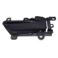 Interior Door Handles For Hyundai Veracruz Ebay