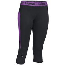 Feuchtigkeitsregulierende Under armour Damen-Sport-Shorts & -Radlerhosen