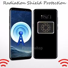 99% Anti Radiation Protection EMF Shield Cell Phone Smartphone Tablet Home Radio