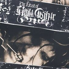 The Beast of Attila Csihar CD NEW SUNN O))) MAYHEM emperor LIMBONIC ART