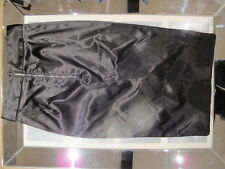 Dolce & Gabbana Pencil Skirt - Never Worn!! - New With Tags!!