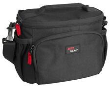 Ritz Gear™ Deluxe Premium DSLR Camera Bag