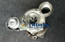 New RHF5H Turbocharger Porsche Cayenne Turbo S 948 Engine 4.5L 94812301554 VVQ2