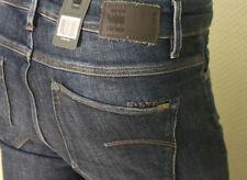 G-Star Hosengröße W29 L34 Damen-Jeans