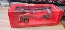1/18 Minichamps Ferrari F300 Launch 1998