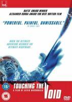 Touching The Void [DVD][Region 2]