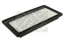 Air Filter MAPCO 60522