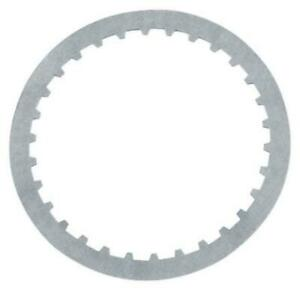 Barnett - 401-30-119006 - Steel Clutch Plate