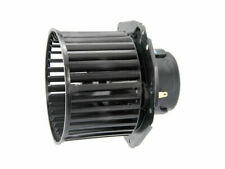 For 1991-1995 Chevrolet G20 Blower Motor Rear 54342MP 1994 1992 1993
