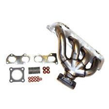 Krümmer für VW BORA + GOLF IV 1.6 FSI + GOLF PLUS  GOLF V 1.4 16V + CADDY II 1.4