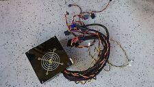 BE QUIET! NETZTEIL BQT P5  370 Watt ATX