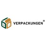 BB-Verpackungen