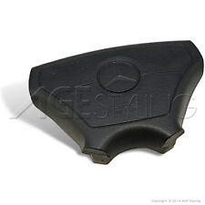 Mercedes-Benz CLK W208 R170 SL R129 W129 W210 Driver Airbag # 12946004989045