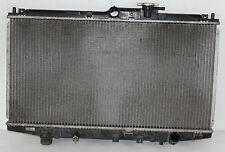 Honda Accord CH1 Type R H22A7 Kühler Wasserkühler