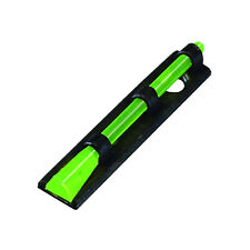 Hiviz CompSight Interchangeable style-shotguns Pm1002