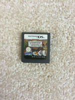 Mystery Stories for Nintendo DS *Cart Only*