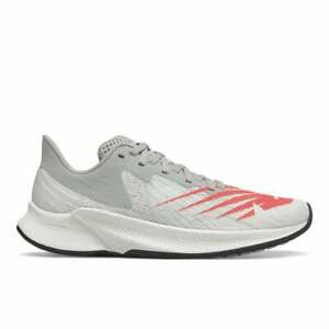New Balance Donna Fuelcell Prism Energystreak