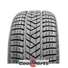 Pirelli Tragfähigkeitsindex 96 Rs (Radialreifen) aus fürs Auto