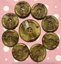 1 motivo-estampadoras S-XL selección motivlocher EFCO Punch cuadrado rectángulo dentada 012