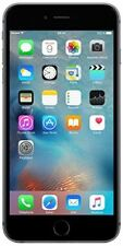 BRAND NEW APPLE IPHONE 6S PLUS- 32GB - 12MP - 4G- SEALED - SPACE GRAY - UNLOCKED