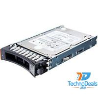 IBM 90Y8872 90Y8876 600GB 10K 2.5 SAS II 6 GB/PS HARD DRIVE 90Y8873