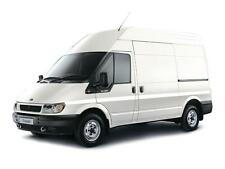Start up a Man And Van service, courier business, high income opportunity. cd g