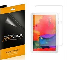 3X Supershieldz HD Clear Screen Protector For Samsung Galaxy Note Pro 12.2 inch