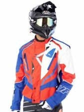 Motocross-und Offroad-Jacken UFO L