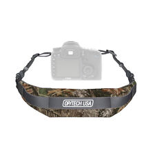 OPTECH 1510012 Pro SLR Camera Strap - Nature