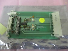 AMAT 0100-00001 DC power supply monitor, FAB 0110--00001, Farmon ID 412351