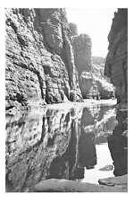 WITTENOOM Head of the Gorge circa 1923-40 modern Digital Photo Postcard