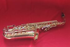 Yamaha Alto Sax YAS-275