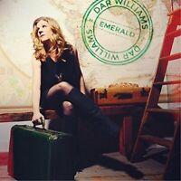 Dar Williams - Emerald [CD]