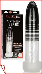 pompa per allungare pene erezione ingrandire migliorare pene sist. ingrossamento