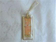 Cardcaptor Sakura Clow Card Metal Collection Keychain - Cerberus/Kero