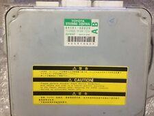 2007 LEXUS LS460 STEERING CONTROL COMPUTER MODULE 89181-50020 OEM