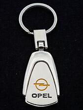 Opel Zafira Porte-Clés VX163 Neuf D/'Origine