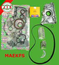 Mazda 93-97 MX6 93-02 626 93-97Ford Probe FS 2.0L DOHC Engine Rebuild Kit MAEKFS