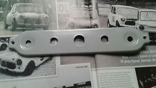 MINI COOPER S CLASSIC BMC MK1 NOS ROCKER IGNITION SWITCH PANEL RARE WORKS 1275