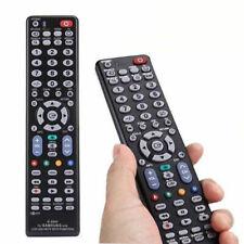 TELECOMANDO TV SMART 3D LED LCD UNIVERSALE COMPATIBILE con SAMSUNG LG NUOVO MNT