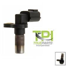 TPI Engine Crankshaft Position Sensor For Nissan Quest 1996-2002