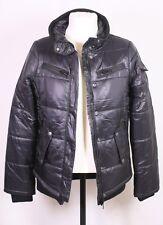 Mustang Jacken, Mäntel & Westen in Größe S günstig kaufen | eBay